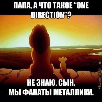 lionking-onedirection