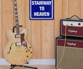 no stairway to heaven guitar tabs